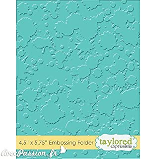 Best taylored expressions crafts Reviews