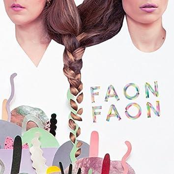 Faon Faon