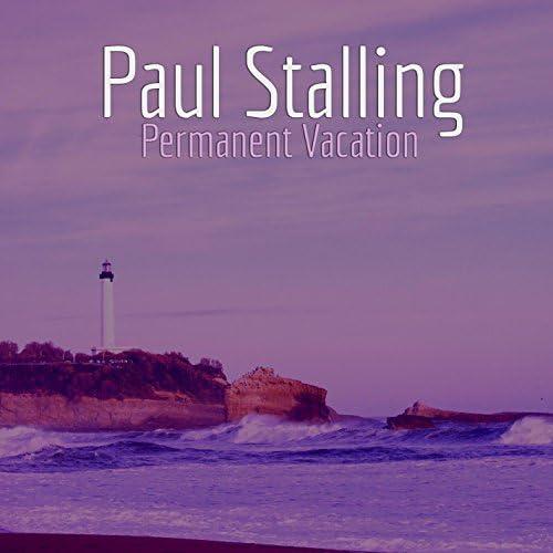 Paul Stalling