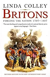 Best britons forging the nation 1707 1837 Reviews