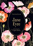 Jane Eyre: Illustrations by Marjolein Bastin (Marjolein Bastin Classics Series)