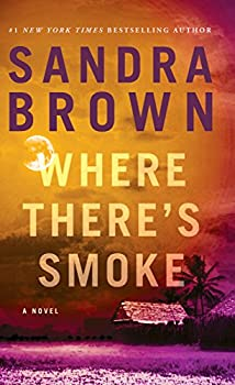 Best where theres smoke Reviews