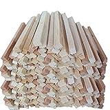 20 kg Anzündholz Anmachholz Brennholz Feuerholz für Kamin und Ofen
