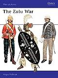 The Zulu War: 057 (Men-at-Arms)
