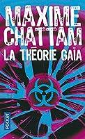 La Theorie Gaia