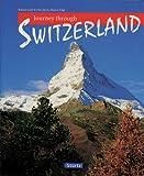 Journey through Switzerland - Roland Gerth