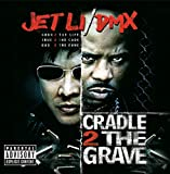 X Gon' Give It To Ya [Explicit]