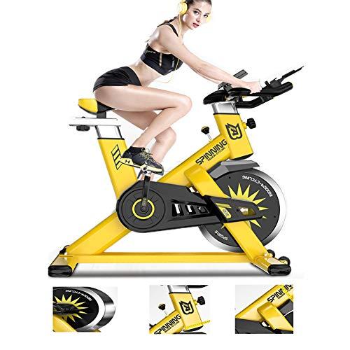 bicicleta estatica celulitis
