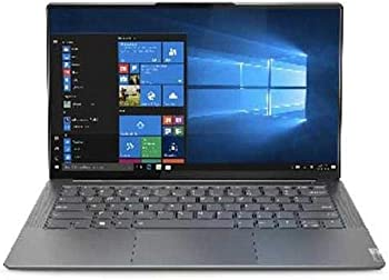 Lenovo IdeaPad Slim 7 15.6