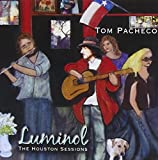 Luminol [the Houston Sessions]