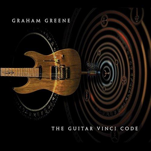 The Guitar Vinci Code