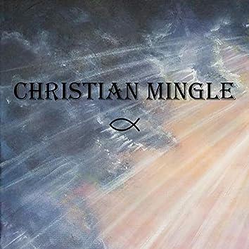 Christian Mingle (feat. Parker)