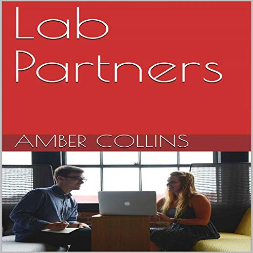 Lab Partners cover art