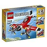 Lego Creator 31047 - Aereo ad Elica...