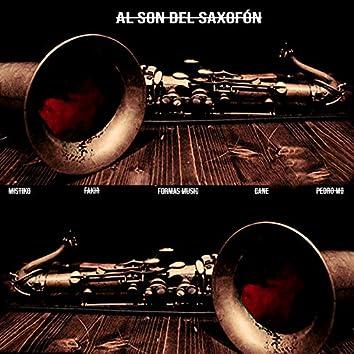 Al Son del Saxofón