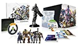 Overwatch Collector's Edition (Xbox One)