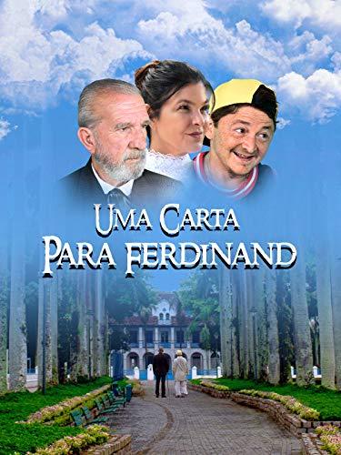 Una Carta a Ferdinand