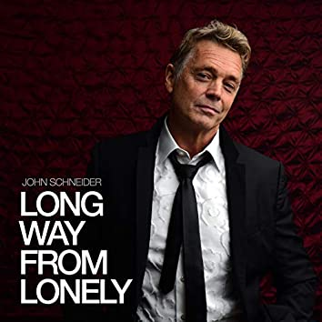 Long Way from Lonely (Radio Edit)