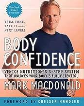 Best mark mcdonald workout Reviews