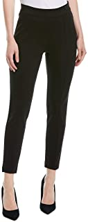 Anne Klein Women's Slim Compression Pant