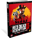 Red Dead Redemption 2 - The Complete Official Guide: Standard Edition