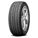 Roadstone N7000 Performance Tire 225/35ZR20 90W