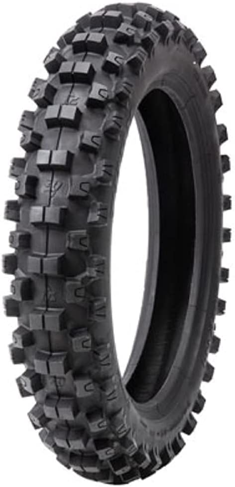 EMEX T-35 Soft Intermediate Terrain Compatible Max 43% OFF 100 W Tire Limited time for free shipping 100x18