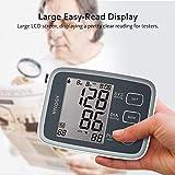Zoom IMG-1 hylogy misuratore pressione da braccio