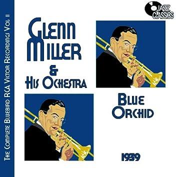 The Complete Bluebird RCA Victor Recordings, Volume 2