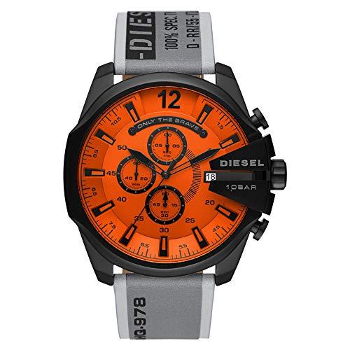 Diesel DZ4535 Reloj de Hombres
