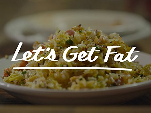 You Can Make Great Fried Rice, If You Follow Dale Talde's Instructions