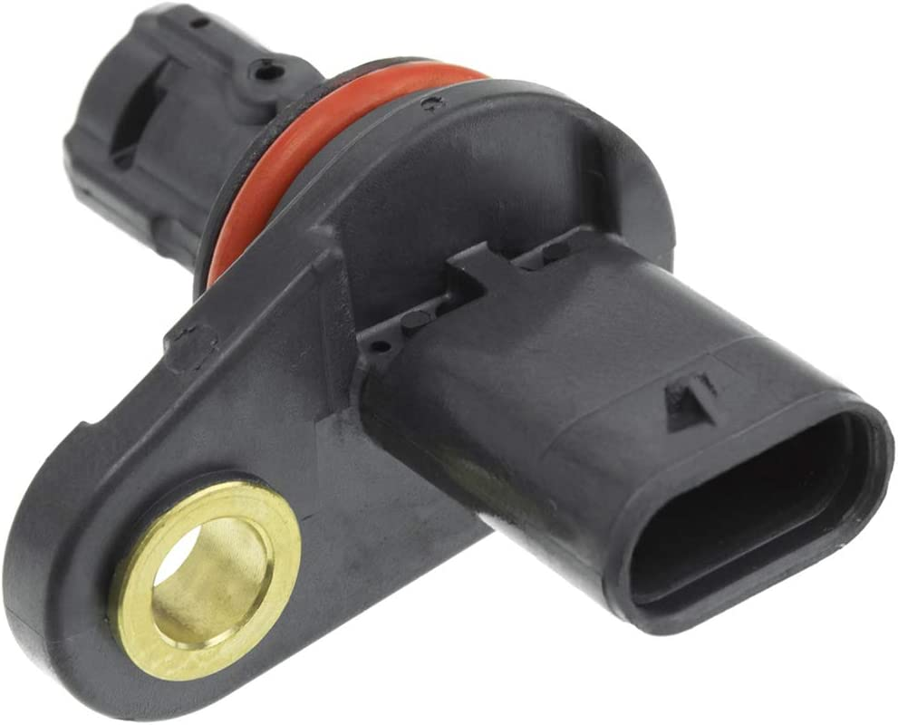 Engine Cam Inexpensive Camshaft Position Sensor OFFicial site Compatible 1.8L 1.6L with Ch