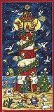 'Weihnacht am Leuchtturm' - Adventskalender