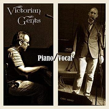 Piano/Vocal