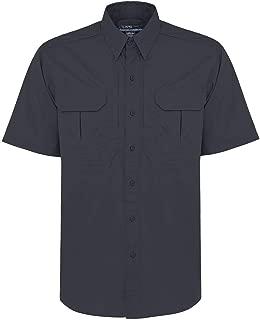 Best tactical field shirt Reviews