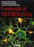 Compendio di neurologia...