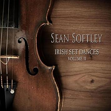 Irish Set Dances, Vol. 2