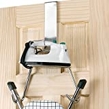 Polder Ironing Board - Best Reviews Guide
