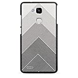 DeinDesign Huawei Ascend Mate 7 Hülle Case Handyhülle
