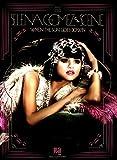 Selena Gomez & The Scene - When the Sun Goes Down Songbook (English Edition)