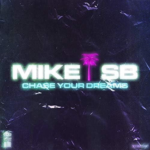 Mike SB