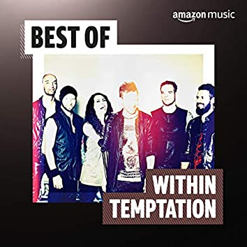 Best of Within Temptation