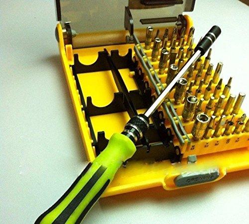 10 outils en carbure CCMT060204 95 degr/és Cobeky Lot de 5 supports pour outil de tournage /à spirale 5 pi/èces SCLCR06 S06K // S07K // S08K // S10K // S12M Barre de per/çage