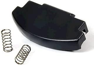 Best abs repair kit vw golf Reviews