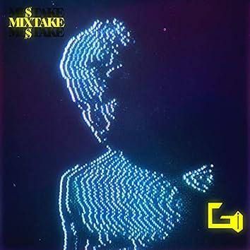 Mix$take