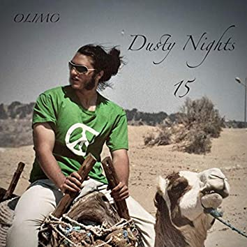 Dusty Nights