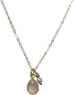 Nathis Amethyst Gemstone Pendant