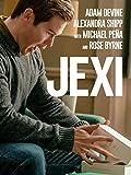 Jexi poster thumbnail