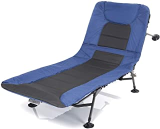 Amazon.es: sillon abatible