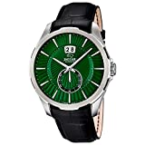Jaguar Reloj de caballero J682/2